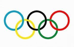 Salut les sportifs !!! JO-300x190